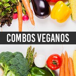 Destinados a Veganos