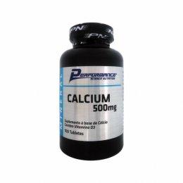 Calcium 500mg.jpg