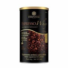 Espresso Whey (462g)