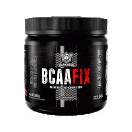 750975_bcaa-fix-powder-integralmedica-3983_m2_636673561250213476.png