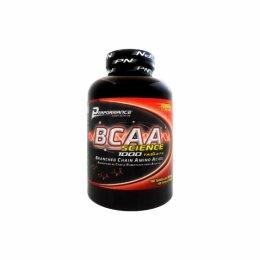BCAA Science 1000 Tabs 150tabs.jpg