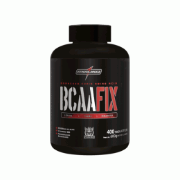 bcaa fix 400.png