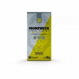 morphues.jpg